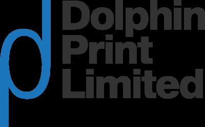 Dolphin Print Ltd